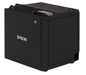 Epson TM-m10 - Thermal Receipt Printer - Ethernet