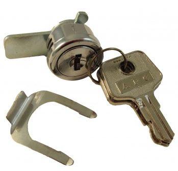 Apg Vasario Lock Amp Key Set