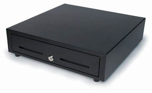 Star Micronics CD3 1616 Automatic Cash Drawer
